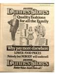 Galway Advertiser 1985/1985_03_14/GA_14031985_E1_005.pdf