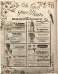 Galway Advertiser 1985/1985_03_14/GA_14031985_E1_012.pdf
