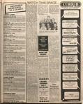 Galway Advertiser 1985/1985_03_14/GA_14031985_E1_017.pdf