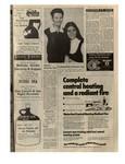 Galway Advertiser 1972/1972_11_02/GA_02111972_E1_007.pdf