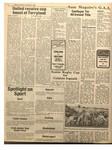Galway Advertiser 1985/1985_03_14/GA_14031985_E1_008.pdf