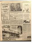Galway Advertiser 1985/1985_03_14/GA_14031985_E1_007.pdf
