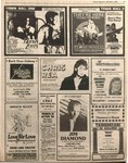 Galway Advertiser 1985/1985_03_14/GA_14031985_E1_019.pdf