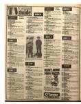 Galway Advertiser 1985/1985_03_14/GA_14031985_E1_016.pdf