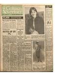 Galway Advertiser 1985/1985_03_14/GA_14031985_E1_001.pdf