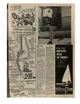 Galway Advertiser 1972/1972_11_02/GA_02111972_E1_003.pdf