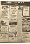 Galway Advertiser 1985/1985_03_14/GA_14031985_E1_020.pdf