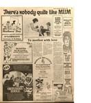 Galway Advertiser 1985/1985_03_14/GA_14031985_E1_013.pdf