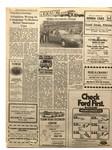 Galway Advertiser 1985/1985_03_14/GA_14031985_E1_010.pdf