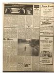 Galway Advertiser 1985/1985_03_14/GA_14031985_E1_002.pdf