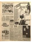 Galway Advertiser 1985/1985_03_14/GA_14031985_E1_009.pdf
