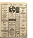 Galway Advertiser 1985/1985_03_14/GA_14031985_E1_015.pdf