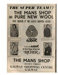 Galway Advertiser 1972/1972_11_02/GA_02111972_E1_008.pdf