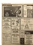 Galway Advertiser 1985/1985_03_14/GA_14031985_E1_018.pdf