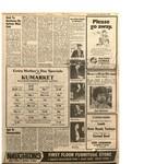 Galway Advertiser 1985/1985_03_14/GA_14031985_E1_011.pdf