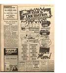 Galway Advertiser 1985/1985_03_14/GA_14031985_E1_003.pdf