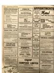Galway Advertiser 1985/1985_03_14/GA_14031985_E1_014.pdf