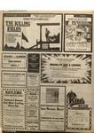 Galway Advertiser 1985/1985_03_28/GA_28031985_E1_016.pdf