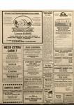 Galway Advertiser 1985/1985_03_28/GA_28031985_E1_019.pdf
