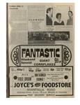 Galway Advertiser 1972/1972_11_02/GA_02111972_E1_009.pdf
