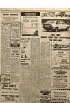 Galway Advertiser 1985/1985_03_28/GA_28031985_E1_010.pdf