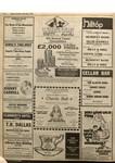 Galway Advertiser 1985/1985_03_28/GA_28031985_E1_018.pdf