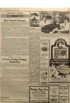 Galway Advertiser 1985/1985_03_28/GA_28031985_E1_006.pdf