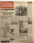 Galway Advertiser 1985/1985_03_28/GA_28031985_E1_001.pdf