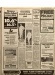 Galway Advertiser 1985/1985_03_28/GA_28031985_E1_011.pdf