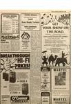 Galway Advertiser 1985/1985_03_28/GA_28031985_E1_013.pdf