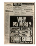 Galway Advertiser 1972/1972_11_02/GA_02111972_E1_010.pdf