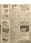 Galway Advertiser 1985/1985_03_28/GA_28031985_E1_007.pdf