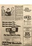 Galway Advertiser 1985/1985_03_28/GA_28031985_E1_009.pdf