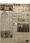 Galway Advertiser 1985/1985_03_28/GA_28031985_E1_002.pdf
