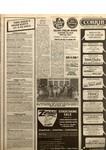 Galway Advertiser 1985/1985_03_28/GA_28031985_E1_015.pdf