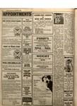 Galway Advertiser 1985/1985_03_28/GA_28031985_E1_012.pdf