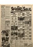 Galway Advertiser 1985/1985_03_28/GA_28031985_E1_003.pdf