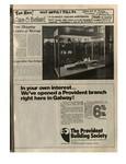 Galway Advertiser 1972/1972_11_02/GA_02111972_E1_011.pdf