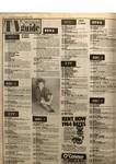 Galway Advertiser 1985/1985_03_28/GA_28031985_E1_014.pdf