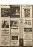 Galway Advertiser 1985/1985_03_28/GA_28031985_E1_017.pdf