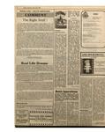 Galway Advertiser 1985/1985_04_25/GA_25041985_E1_007.pdf