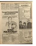 Galway Advertiser 1985/1985_04_25/GA_25041985_E1_008.pdf