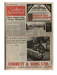 Galway Advertiser 1972/1972_11_02/GA_02111972_E1_001.pdf