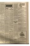 Galway Advertiser 1985/1985_04_25/GA_25041985_E1_005.pdf