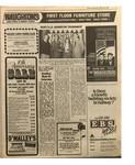 Galway Advertiser 1985/1985_04_25/GA_25041985_E1_012.pdf