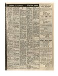Galway Advertiser 1972/1972_11_02/GA_02111972_E1_019.pdf