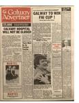 Galway Advertiser 1985/1985_04_25/GA_25041985_E1_001.pdf