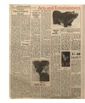 Galway Advertiser 1985/1985_04_25/GA_25041985_E1_015.pdf