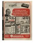 Galway Advertiser 1972/1972_11_02/GA_02111972_E1_017.pdf