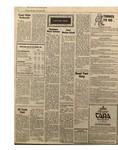 Galway Advertiser 1985/1985_04_25/GA_25041985_E1_004.pdf